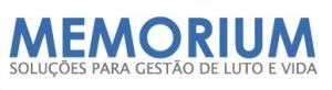 CNS Memorium